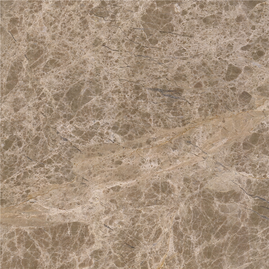 Light Brown Marble : Leading marble exporter in india stoneworld international
