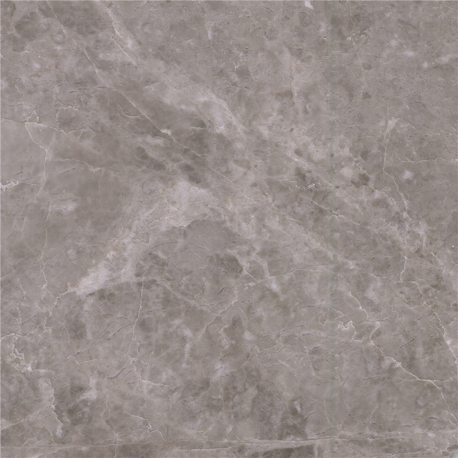 Marble Stone Names : Leading marble exporter in india stoneworld international